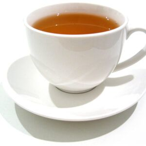 cosmic grind tea